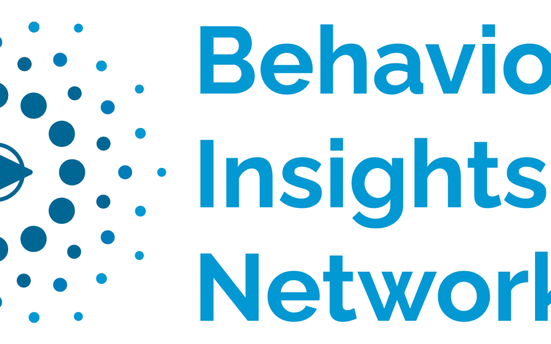 Addressing Vaccine Hesitancy: Leveraging on Behavioral Insights to Increase COVID-19 Vaccine Uptake among Filipinos.